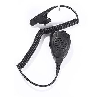 Pryme Heavy Duty Microphone, HT-1000 / XTS Series