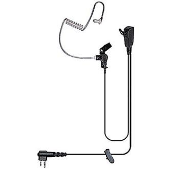 Klein Signal M1 2 Wire Surveillance Kit Motorola