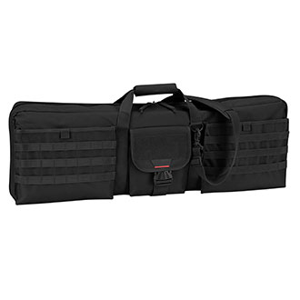 "Propper 36"" Rifle Case"