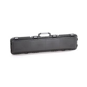 Plano Field Locker Mil-Spec Single Long Gun Case