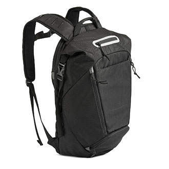 5.11 Tactical Covert Box Pack