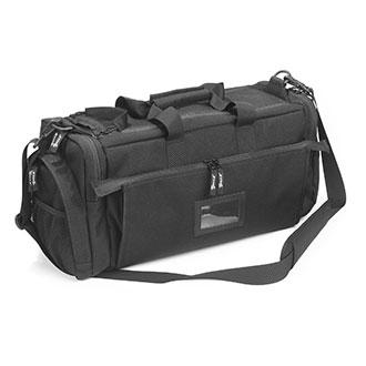 Galls Large Range Duffle Bag