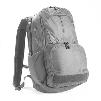Vertx EDC Ready Bag