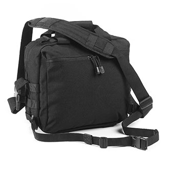GH Armor Active Shooter Kit (ASK) Carry Bag