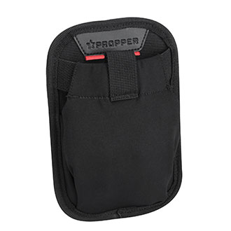 """Propper 7"""" X 5 Stretch Dump Pocket with MOLLE"""