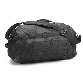Cannae Transport Tactical Duffle Bag