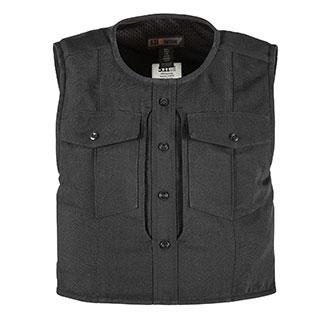 5.11 Women's Class B Uniform Outer Vest Carrier