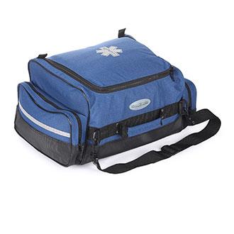 Dyna Med Maxi-Medic Bag