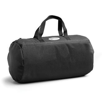 Galls Barrel Bag