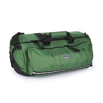 Dyna Med Round Oxygen Bag