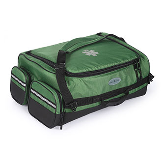 Dyna Med Deluxe Trauma/Oxygen Bag