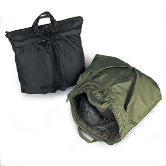 Tru-Spec Military Helmet Bag