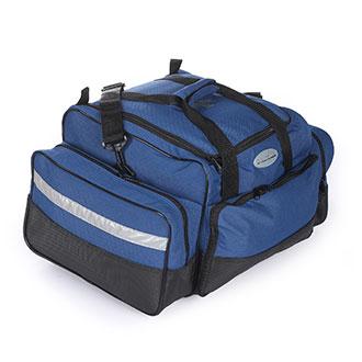 Dyna Med Mega-Medic Bag
