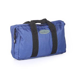 Dyna Med Compact Responder Bag