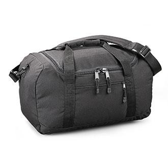 Galls Duffel Bag