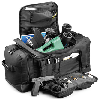 Galls RangePro Plus Bag