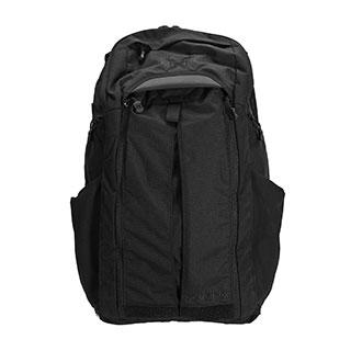 Vertx EDC Gamut Plus Bag