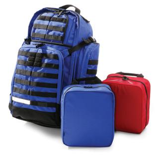 5.11 Tactical Responder 84 ALS Bag