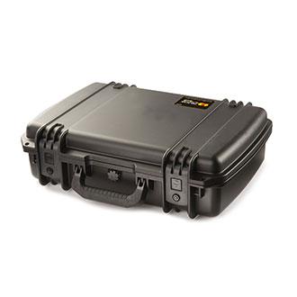 Pelican Storm Laptop Case iM2370