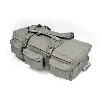 Sandpiper Gear Rolling Loadout Bag