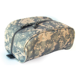 Sandpiper Gear Hygiene Bag