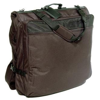 Sandpiper Gear Deluxe Garment Bag