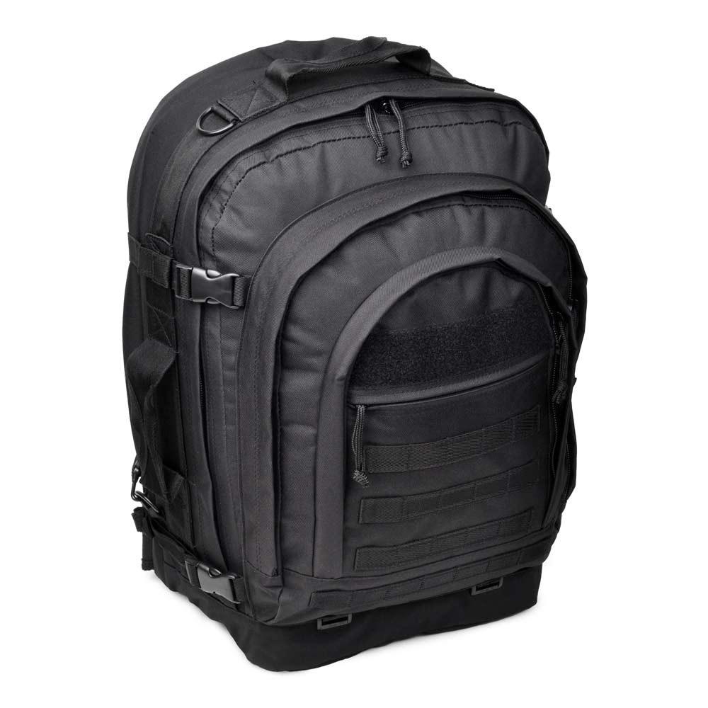 Sandpiper Gear Bugout Bag