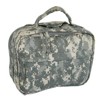 Sandpiper T-Bag Toiletry Bag