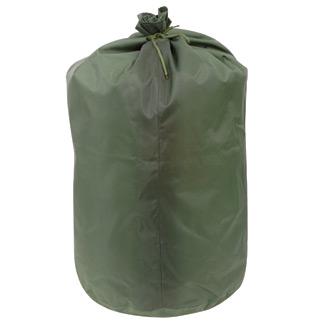 5ive Star GearWaterproof Laundry Bag