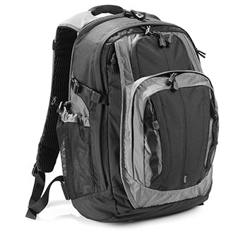 5.11 Tactical Covrt 18 Tactical Backpack