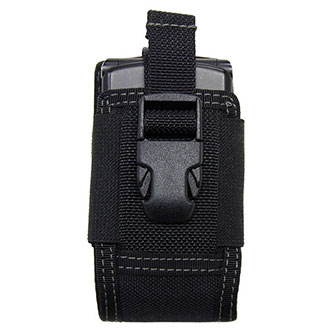 """Maxpedition 4"""" Clip On Phone Holster"""