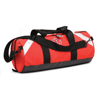 Iron Duck Oxygen Bag with Pocket