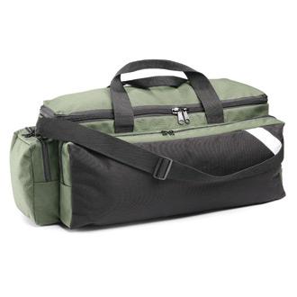 Iron Duck Breath Saver D Airway Management Bag