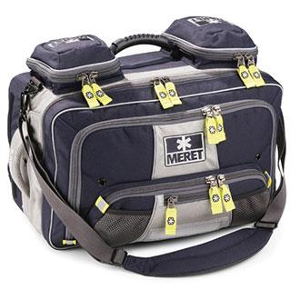 Meret OMNI Pro BLS ALS Bag