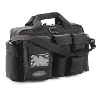 Galls Tactical Briefcase