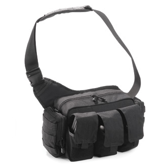 Galls Active Shooter Bag