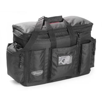 Galls Customizable StreetPro Gear Bag