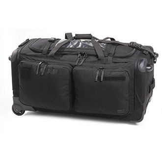 5.11 Tactical Mission Ready 2.0 Rolling Bag
