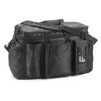 LawPro Police Equipment Bag