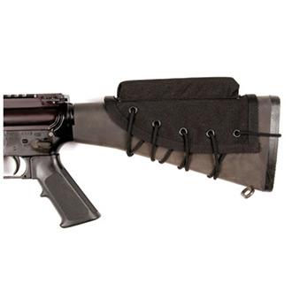 BLACKHAWK! Cheek Pads for Rifles