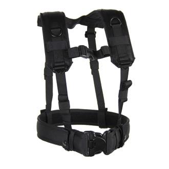 BLACKHAWK! Load Bearing Suspenders