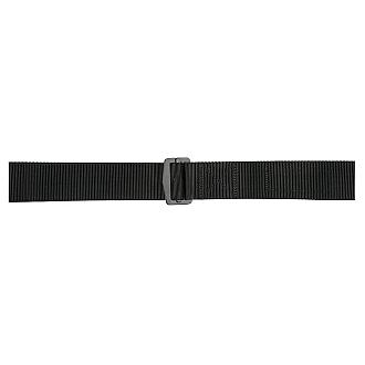BLACKHAWK! Universal BDU Belt