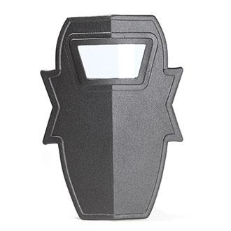 Paraclete Phalanx Ballistic Shield