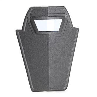 Paraclete ASPIS Bellator Ballistic Shield