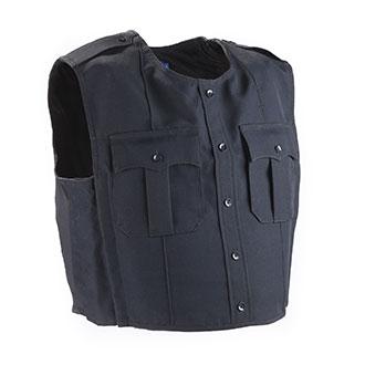 Spiewak Uniform Shirt External Vest Carrier