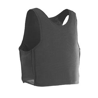 Point Blank Executive Body Armor and Carrier Level AXIIIA