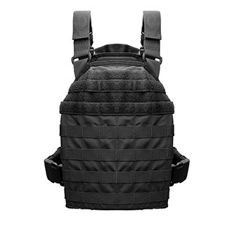 Point Blank Tactical Plate Carrier