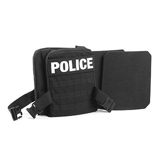 GH Armor Active Shooter Kit (ASK)