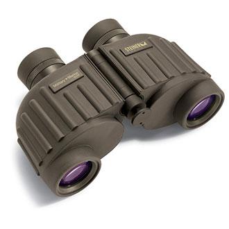 Steiner 8 x 30 Military Marine Binocular