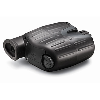 EOTech X320 Compact Thermal Imager